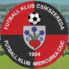 FK Csíkszereda  