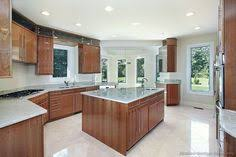 Contemporary kitchen cabinet Cabinetry Contemporary Kitchen Cabinets 10 kitchendesignideasorg Kitchen Cabinet Bath Plus Kitchen 1568 Best Kitchens Of The Day Images In 2019 Kitchen Renovations