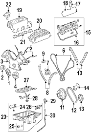 range rover engine diagram range wiring diagrams