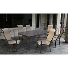 outdoor dining furniture outdoor patio