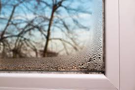 Kondenswasser Am Fenster Was Können Sie Dagegen Tun