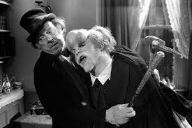 the elephant man. Wonderful The With The Elephant Man H