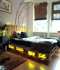 furniture made out of pallets. Furniture Made Out Of Pallets Lounge From Sofa  Bed Pallet Patio Furniture Made Out Of Pallets