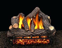 fake electric fireplace logs fake fireplace logs fake wood logs for gas fireplace electric fireplace tv stand big lots