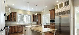 under cabinet fluorescent lighting kitchen. Fluorescent Under Cabinet Lighting Kitchen Mount . H