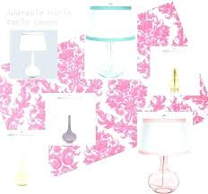 girls bedside lamp pink bedroom lamp girls room lamps lippy home girls bedroom lamps pink bedroom girls bedside lamp