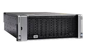Cisco Servers Build Price Cisco C Series Rack Servers