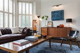 bay window furniture living. Bay Window Furniture Living Room Midcentury With Bay Window Furniture Living