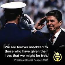 Thank a Veteran on Pinterest | Veterans Day, Military Veterans and ... via Relatably.com