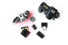 Canon Video Camera Comparison Chart Dslr Comparison 2019 Canon Wiki Pentax Camera Lens