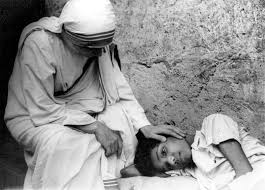 mother teresa boy eblen charities mother teresa boy