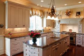kitchen granite bath depot with rockville home remodeling contractor