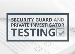 That being said, security guard personnel will require having base / mobile radio when guarding large facilities with 5 or more security guard personnel deployed. Phonetic Alphabet For Security Guards