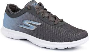 skechers running shoes price. skechers shoe go step cosmic running shoes price 0