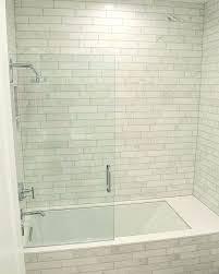 lovely tiling around a bath amazing shower and tub tile gallery bathroom with bathtub ideas 2016 tile around bathtub