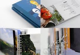 Formati Brochure Brochure Fast Foto Mestre