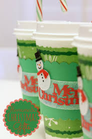 Teacher Christmas GiftsChristmas Gift Teachers