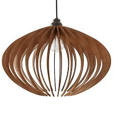 Contemporary Wood Pendant Light Wood Pendant Light Wood Chandelier Wood Ceiling Lamp Modern Chandelier Ceiling Fixture Wood Light Fixture Wooden Industrial Lamp