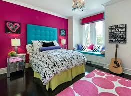 pink bedroom colors. Teen Bedroom Colors Plum And Pink Color Scheme For Teenagers Home Interior Company In Chennai