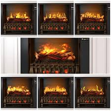 full size of duraflame portable infrared quartz fireplace unique most realistic electric fireplace on