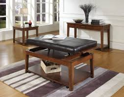 top 49 beautiful coffee table with lift top and storage up ashley furniture flip tables sebring double that raises sauder edge water stone glass metal