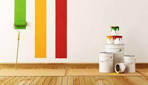 interior paintingInterior Painting Services  ADARNA Painting  Decorating