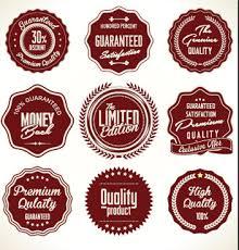 Vintage Logo Vector Vintage Style Logo Vector Free Vector Download 86 056 Free Vector