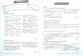 из для Английский в фокусе класс Контрольные задания  Иллюстрация 1 из 7 для Английский в фокусе 9 класс Контрольные задания Ваулина Дули Подоляко