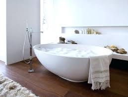 freestanding bathtub reviews decoration stand alone bath tub elegant impressive bathtub in of the best freestanding baths acrylic freestanding bathtub
