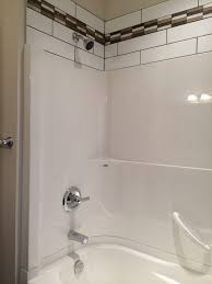 tub drain stopper types universal bathtub drain stopper bathtub drain lever tub drain stopper types types