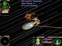 Galaxy Charts Star Trek Bridge Commander Mods Maps