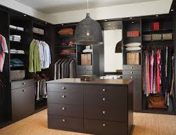 walk in closet systems with vanity. California Closets - Walk-In Custom Closet Walk In Systems With Vanity S