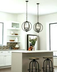 casbah crystal chandelier color changing led suppliers full size of table corridor shaped kitchen faux