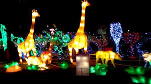 Lights Of The World Phoenix Lights Of The World Phoenix Arizona Light Swings Youtube