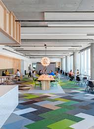 gallery cisco offices studio oa. cisco offices jasper sanidad gallery studio oa archdaily