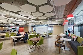 tech office design. office designs for tech companies silicon valley design e