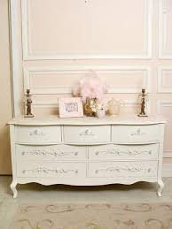 Craigslist Furniture For Sale By Owner charming Craigslist