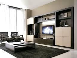 Wall Showcase Designs For Living Room Modern Showcase Designs For Living Room Stunning Tv Wall 5269