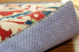 durahold plus non slip rug pad non slip rug16
