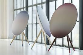 bang and olufsen a9. bo a9s nordic sky a9 speaker bang and olufsen n