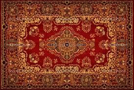 carpet 082