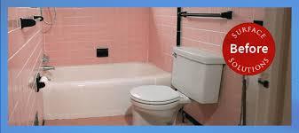 bathroom tile refinishing. Back. Galleries · Bathtubs Tile Countertops Bathtub Modification Bathroom Refinishing I