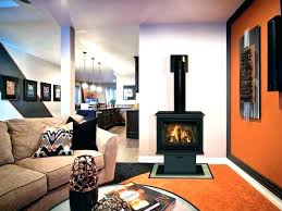 gas fireplace glass doors newest fireplace doors gas fireplace doors thermostat for gas fireplace property gas fireplace glass doors