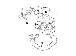 3800 3 8 chevy monte carlo engine diagram 3800 3800 3 8 chevy monte carlo engine diagram 3800 auto wiring on 3800 3 8 chevy