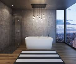 maax oberto 106386 freestanding bathtub