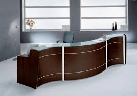 definition of contemporary furniture. Showroom Syncb Means Ideas Bova Pictures Definition Style Ou Interior Contemporary  Furniture Definition Of Contemporary Furniture N
