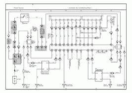 international truck manuals pdf & wiring diagrams truck, tractor hino wiring diagram schematic 2000 international 4700 wiring diagram Hino Wiring Diagram Schematic