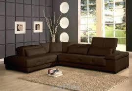 black bedroom furniture wall color. Wonderful Black Wall Colors That Go With Brown Furniture For  Bedroom Color Ideas  Throughout Black Bedroom Furniture Wall Color