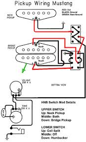 wiring diagram for fender mustang the wiring diagram jag stang wiring diagram jag wiring diagrams for car or truck wiring