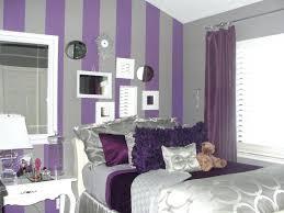 Dark purple bedroom colors Pinkish Purple Grey And Purple Bedroom Grey And Purple Bedroom Ideas Dark Purple And Grey Bedroom Ideas Louisvuittonforcheapinfo Grey And Purple Bedroom Grey And Purple Bedroom Ideas Dark Purple